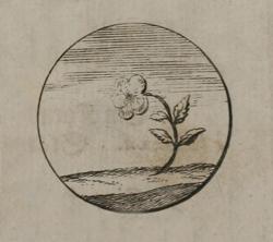 emb.15