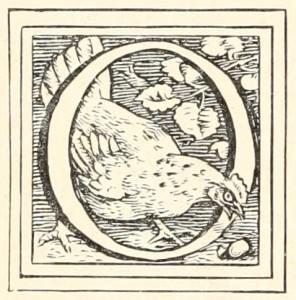 emb.17