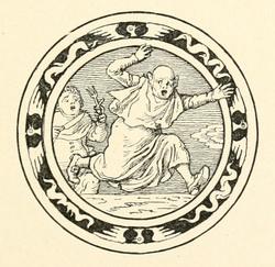 emb.19