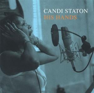Candi Staton & Herbie Hancock