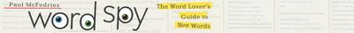 Neuer Wortschatz im Abo