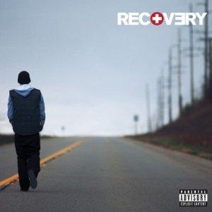 Eminem: Gebrochen-Ungebrochen auf dem Weg…