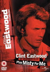 Jamie Cullum bei Clint Eastwood Pt.2