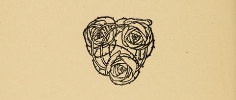 Amerikanische Lyrik (2) — Walt Whitman
