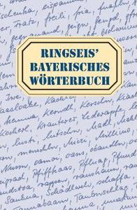 Mama & Papa, Potschamperl etc. – ungescheut verwüstetes Bayern
