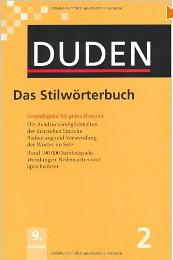 Meister Proper der teutschen Sprache