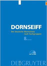 Abenteuerlich, seltsam, sonderbar – eine wahrhaft groteske Unkenntnis der deutschen Sprache