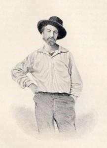 Murdoch, Whitman, Stimmvieh & Tratsch