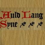 Auld Lang Syne und, wer, Traffic?