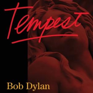 COLUMBIA RECORDS BOB DYLAN ALBUM