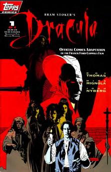 DraCOM222