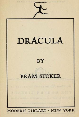 drac1_333