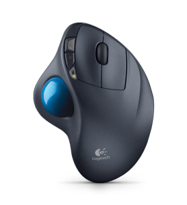 logitech-wireless-trackball-m570