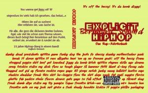 EXPLICIT_COVER_b