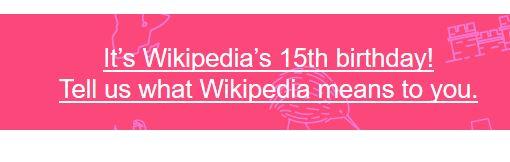 wikipedia_engl