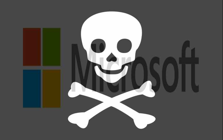 Windows ade – hallo Ubuntu!