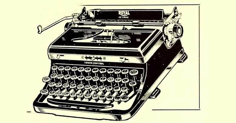 WordPress, Gutenberg, Elementor & der Classic Editor