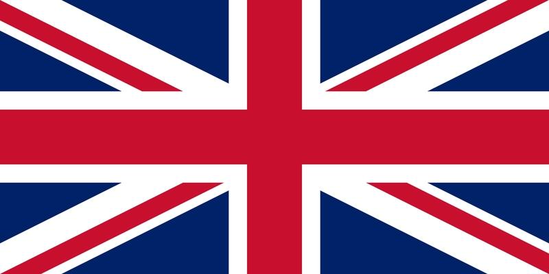 Dear Brits