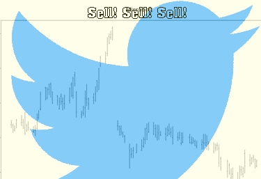Trump & die Twitter-Aktie – stinkt Geld wirklichnicht?